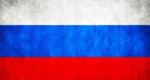 Андрей Воеводин вошел в состав сборной Российской Федерации по боксу